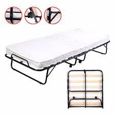 Walmart Rollaway Beds by Bedroom Best Twin Mattress Prices For Comfort Bed