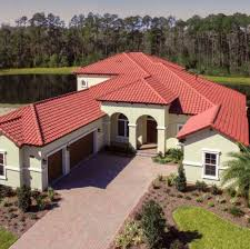 Boral Roof Tiles Suppliers by 7 Best Boral Tile Images On Pinterest Roof Tiles Concrete And