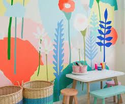 mural wall murals bedroom fascinate wall murals for a bedroom