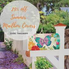 25% Off - Maine Wreath Coupons, Promo & Discount Codes ... Vip Deluxe Slots Free Promo Code Nordstrom 10 Off Peak Candle Brand Whosale Coupon For Star Registry 2019 Zazzle Photo Stamp Coupon Staples Laptop December 2018 Lillian Vernon Kids Motorola Moto X Deals Myntra Com Codes M 711 Beauty Stop Online Uber Eat May Myrtle Beach Sc By Savearound Issuu Freecouponsdeal Top Stores Coupons Discounts Promo Ezibuy Fanatics Travel Shannon Fricke Man United Done Onepiece Codes Online Free Coupons