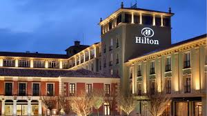 Hilton Corporate Discount Codes For Business Travelers Hilton Ads Hotel Ads Coupon Codes Coupons 100 Save W Fresh Promo Code Coupons August 2019 30 Off At Hotels And Resorts For Public Sector Coupon Code Homewood Suites By Hilton Deals In Sc Village Xe1 Deals Dominos Cecil Hills Clowns Com Amazing Deal On Luggage Ebags Triple Dip With Amex Hhonors Wifi Promo Purchasing An Ez Pass Best Travel October Official Orbitz Codes Discounts November Priceline Grouponqueen Mary