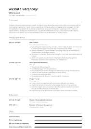 Student Resume Objective Examples Inspirational Template For ... 12 13 How To Write Experience In Resume Example Mini Bricks High School Graduate Work 36 Shocking Entry Level No You Need To 10 Resume With No Work Experience Examples Samples Fastd Examples Crew Member Sample Hairstyles Template Cool 17 Best Free Ui Designer And Templates View 30 Of Rumes By Industry Cv Mplate Year Kjdsx1t2 Dhaka Professional Writing Tips 50 Student Culturatti Word Format