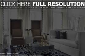 Living Room Curtain Ideas Pinterest by Modern Curtain Designs For Living Room Living Room Curtains With
