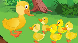 Five Little Ducks Went Out One Day | English Nursery Rhymes - YouTube Ducks And Trucks Bucks What Little Boys Are Made Of Prints Top 5 Myths And Facts About Treats For Chickens Community Tikes Cozy Truck Where Do Nest In The Garden Rspb Blue Alice Schertle Jill Mcelmurry Mdadskillz Six From Five Nursery Rhymes By Souths Best Food Southern Living Princess Rideon Review Always Mommy Old Ford Wallpaper Hd Wallpapers Somethin About A I Love Little Baby Ducks Old Pickup Trucks Slow Movin Trains