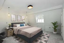 rainsford mews by lime in hotels