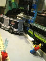 Japan - It's A Wonderful Rife: It's... A LEGO Godzilla Crushing A ... Lego Mail Truck 6651 Youtube Ideas Product City Post Office Lego Technic Service Buy Online In South Africa Takealotcom Usps Mail Truck Automobiles Cars And Trucks Toy Time Tasures Custom 46159 Movieweb Perkam Vaikui City 60142 Pinig Transporteris Moc Us Classic Legocom Guys Most Recent Flickr Photos Picssr Dhl Express Trailer
