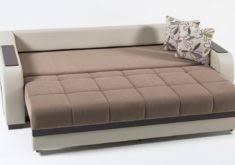 Kenton Fabric 2 Piece Sectional Sofa by Lovely Kenton Fabric Sofa Sofa Ideas