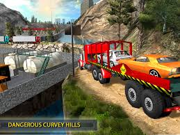 Off-Road Car Transport Truck - Android Games In TapTap | TapTap ... The Crippler Cars Video Games Wiki Fandom Powered By Wikia Duty Driver Full Best Driving For Android 3d Car Transport Trailer Truck 1mobilecom Enjoyable Tow Truck That You Can Play Create Selfdriving Trucks Inside Euro Simulator 2 Offroad Police Monster App Ranking And Store Data Annie Image Supertrucksracingjpg Videogame Soundtracks Online Crashes Renault Racing Free Game Pc Youtube Fun Stunt Hot Wheels Sheldon Creed Wins Gold In Offroad Hill Tap