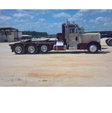 100 Oilfield Trucking Winch Trucks And Oilfield Trucking Winchester Flute Choir Pages