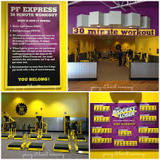 Planet Fitness Hydromassage Beds by Get Fit At Planet Fitness In South Florida Young At Heart Mommy