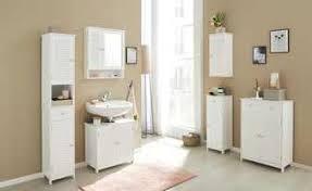 badezimmerschränke bei möbel kraft kaufen