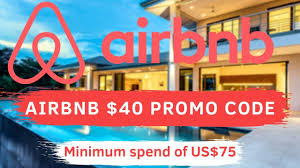Airbnb Coupon Code July 2019 | $40 Airbnb Coupons And Promo Codes How To Get And Use An Airbnb Coupon Code Discount Itsallbee Review Plus A Valuable To Use Airbnb Coupon Print All About New Generation Home Hotel Management New 37 Off 73 100 Airbnb Coupon Code Tips October 2019 July Travel Hacks 45 Off First Time Get 40 Of Your Booking Add Payment Forms Can I Add Code Or Voucher Honey Rm40 On Promo
