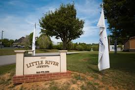 The Shed Maryville Tn Concert Schedule by Little River In Louisville Tn Yes Communities