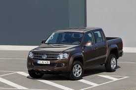 VW Prices Amarok Pickup Truck From £16,995 In The UK | Carscoops Vw Atlas Tanoak First Look Volkswagen Build This Pickup Slashgear Anyone Inrested 1987 Doka Truck Crew Cab Turbo Diesel Best Trucks To Buy In 2018 Carbuyer What Its Like To Drive The Only Pickup Truck Made In Germany Mk1 Caddy 1990 Knaresborough North Transporter T25 Pickup Truck 17 Turbo Diesel Classic New Amarok Tuning Pick Up Rack Pinterest Vw Amarok And 4x4 Tristar Tdi Concept 2019 Top Speed 2014 Canyon Review Teases Potential Us With Concept May Show A York