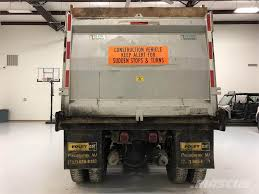 100 Dump Truck For Sale Nj Caterpillar CT660S For Sale Jackson Tennessee Price US 82000