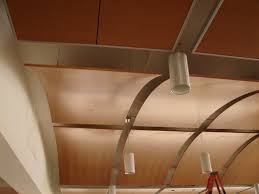 wood ceiling tiles drop choice image tile flooring design ideas