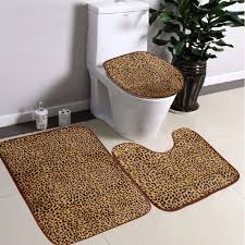 bathroom leopard bathroom 49 leopard bathroom cheetah bathroom