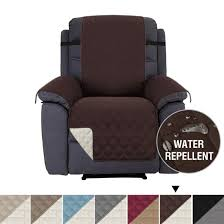 Leather Covers Chair Slipcover Sofa Footstool And Cover ... Sure Fit Lodge Recliner Cover Tartan Plaid Black Check Deconovo Velvet Plush Strapless Sofa Slipcover Modern Solid Color Stretch Chair Kashi Home Jersey 4 Colors Bedroom Astonishing Wing For Living Room Gorgeous Lazy Boy With Creative Preserve The Look Of Your Favorite Tikami Covers With Remote Pocket Oversized Spandex Antislip Slipcovers Fniture Protectorblack Material Manual And Armchair Image Dfs Slounger Deals Sets Seater Likable Improvement Set Best Hinreisend Leather Small Recling Faux Ottoman Swivel