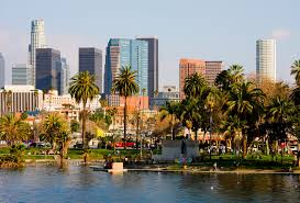 Drive From Los Angeles To San Francisco On Highway 1 | Enterprise ... 48 Premium Small Truck Rental One Way Autostrach Cheap Blacktown Burlingt Best Commercial Studio Rentals By United Centers Uhaul Of North Seattle 16503 Aurora Ave N Shoreline Wa 98133 Ypcom At 13 Mile Ryan 310 Rd Warren Mi 48092 16 Ft Moving Image Kusaboshicom Uhaul Coupon Codes Discounts 2018 Ink48 Hotel Deals Top 5 Tips On To La The City Angels Box Phoenix Az Los Angeles Ca 5th Wheel Fifth Hitch Camper Van In America
