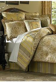 biltmore for your home minton 4 piece bedding collection belk