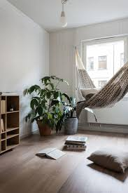 Living Room Empty Corner Ideas by Best 25 Indoor Hammock Ideas On Pinterest Bedroom Hammock