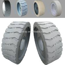 Made In China Wonray 22 Inch 22x7x173/4 Aerial Lifts Truck Tires For ... Usd 1040 Chaoyang Tire 22 Inch Bicycle 4745722x1 75 Jku Rocking Deep Dish Inch Fuel Offroad Rims Wrapped With 37 On 2008 S550 Mbwldorg Forums Level Kit Wheels 42018 Silverado Sierra Mods Gm Mx5 Forged Tesla Wheel And Tire Package Set Of 4 Tsportline Help Nissan Titan Forum Achillies Tyres Bargain Junk Mail Model S Aftermarket Wheels Wwwdubsandtirescom Kmc D2 Black Off Road Toyo Tires 4739 Cadillac Escalade Inch Wheel For Sale In Marlow Ok Mcnair Secohand Goods Porsche Cayenne Wheel Set 28535r22 Dtp Chrome Bolt Patter 6 Universal Toronto