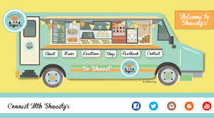 Pin By Roberta Arantes Bertoletto On Food Trucks   Pinterest   Food ... Food Truck Restaurant 20 Styles Wp Theme By Createitpl Pizzeria Foodtruck Best Website Design Bentobox Toronto Trucks Calgary Yyc Book The Trucks Uncle Gussys New York City Websites Builder Template Made For Vintage Citroen Turned Into Mobile Bio Store Editorial Roxys Grilled Cheese Brick And Mortar Designmarco Aristocrat Motors Summer Event Shdown Andolinis