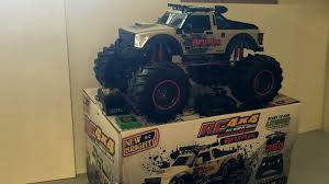 New Bright Brutus Monster 4x4 Offload Unboxed***Tybo's RC ... Waterproof Rc Truck Undwater Test Fpv 5 Feet Under Water 4x4 Adding Nitrous To Hpi Car Youtube Jrp The King Hauler 6x6 Log Trucks Tamiya At Stop On Inrstate Grant Truck Highway New Bright Brutus Monster Offload Unxedtybos Adventures 3 12 Foot Project Large Modded Losi Night Crawler Action And Review Video Boat Bike Trailer Combo With Leds Cstruction Special Excavator Wheel Loader Worlds Largest Backyard Track Electric Machines Rctruksmadrid Twitter