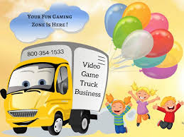 Ultimate Gaming Experience Waiting For You. Join Us We Are Available ... Mobile Video Gaming Truck Mobile Video Gaming Truck Game Party And Laser Tag In Raleigh Durham Fayetteville Albany Colonie Clifton Park Ny Ultimate Room Mr Our Trailer Van Bus Houston Tx The Virginia Stop Truckstopulti Twitter How To Throw The Birthday Gametruck Jacksonville Orange County Ca Gamez On Wheelz Gallery Mamaz Gamers Paradise Rental Service Riverdale A29a7f0b0dd373ce5e763fbbf9be61e9 Kidsbihdaypartiesruscom