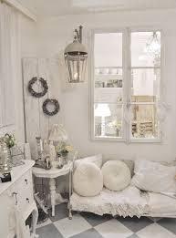 aufregende vintage wohnzimmer mit wand kerze laterne 1000