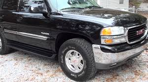 2002 GMC Yukon, Kelly 285/75/16 Safari Trex Tires - YouTube 17 Inch Tiresoff Road Tire 4x4 37 1251716 Off Tires This Silverado 2500hd On 46inch Rims Hates Life The Drive Allstate Deluxe 50016 Inch Motorcycle 2017 Toyota Corolla With Custom 16 Inch Rims Tires Youtube Mudder Your Next Blog Ford 2002 F150 Wheels And Buy At Discount Mickey Thompson Adds Five New Sizes To Baja Atzp3 Line Uerstanding Load Ratings Dubsandtirescom Toyota Tacoma Atx Nitto