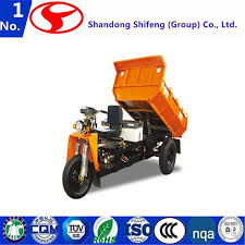 China Three Wheeler Cargo Small Truck Dumper/Underground Mining Dump ... Types Of Cstruction Trucks For Toddlers Children 100 Things China Three Wheeler Cargo Small Truck Dumpuerground Ming Dump Surging Pictures Of Differ 1372 Unknown Best Iben Trucks Beiben 2942538 Dump Truck 2638 1998 Mack Rb688s Tri Axle Sale By Arthur Trovei Series Forevertrucknet Howo Latest Type 84 Tipper Hot Sale T Lifting Pump Heavy Duty 30 Ton With Ten Wheel Gmc For N Trailer Magazine Amallink List Types Wikiwand