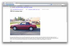 Louisville Craigslist Org Cars | Carsite.co Louisville Craigslist Cars Trucks By Owner Manual Guide Example 2018 Org Jobs Apartments With Ford Sued By Truck Owners Claiming Diesel Engines Were Rigged Sfgate Jd Byrider Auto Loan Providers 6600 Dixie Hwy Ky Used For Sale Ky Dump Truck Jack Schmitt Chevrolet Of Ofallon St Louis Dealer Fseries Production Could Resume Sooner Than Expected The 3n1cn7ap4fl832572 2015 Gray Nissan Versa S On In Bachman Lexington Evansville And Nc Man Dies After Crash With Garbage At Outer Banks