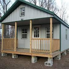 Derksen Sheds San Antonio by Derksen Portable Cabins By Enterprise Center