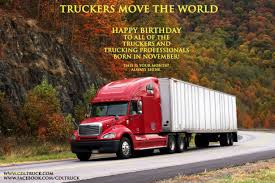 Cdl Truck Driver Job Description With From All Of Us At Progressive ... Ccs Semi Truck Driving School Boydtech Design Inc Electric Stop Beginners Guide To Truck Driving Jobs Wa State Licensed Trucking Cdl Traing Program Burlington Ovilex Software Mobile Desktop And Web Tmc Trucking Geccckletartsco In Somers Ct Nettts New England Tractor Trailor Can Drivers Get Home Every Night Page 1 Ckingtruth Trailer Trainer National 02012 Youtube York Commercial Made Easy Free Driver Schools