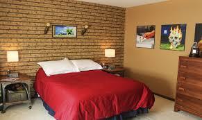 Good Minecraft Living Room Ideas by Bedroom Ideas Minecraft Interior Design