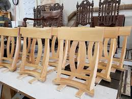Dining Room Chair Repair Unique Le S Furniture And Wood Work 446 37
