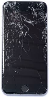 Apple to Accept Some Cracked Screens in iPhone Trade in Program