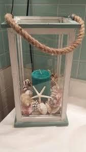 64 best our bath makeover images on pinterest bathroom ideas
