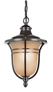 Outdoor Ceiling Fan Replacement Globe by Decor Fill Your Home With Luxury Trans Globe Lighting For