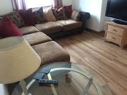 Castle Combe Flooring Gloucester by Bed And Breakfast The Lake House Yate Uk Booking Com
