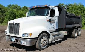 2005 International 9400i Dump Truck | Item L3052 | SOLD! Jun... Box Trucks For Sale Tulsa 2019 New Freightliner M2 106 Trash Truck Video Walk Around For And Used On Cmialucktradercom Ok Less Than 3000 Dollars Autocom 2018 Ram 1500 Near David Stanley Auto Group This Is The Tesla Semi Truck The Verge Home Summit Sales Craigslist Oklahoma Cars And By Owner Car Reviews Oklahomabuilt Couldnt Beat Model T Ferguson Is The Buick Gmc Dealer In Metro 2011 Chevrolet Silverado 2wd Crew Cab 1435 Ls At Best 2009 Kenworth T800 Sale By Mhc Kenworth Tulsa Heavy Duty