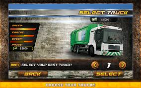 Real Garbage Truck Simulator - Android Apps On Google Play Intertional 4300 Dump Truck Video Game Angle Youtube Gold Rush The Conveyors Loader Simulator Android Apps On Google Play A Dump Truck To The Urals For Spintires 2014 Hill Sim 2 F650 Mod Farming 17 Update Birthday Celebration Powerbar Giveaway Winners Driver 3d L V001 Spin Tires Download Game Mods Ets