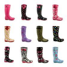 sensationail led l boots gel nail starter kit with uv light boots best nails 2018