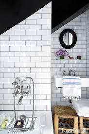 Artistic Tile San Carlos Ca by 48 Bathroom Tile Design Ideas Tile Backsplash And Floor Designs