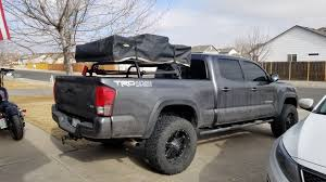 2005+ Toyota Tacoma Bed Rack Bedstep Truck Bed Step By Amp Research For Toyota 62017 Tacoma Rack Active Cargo System Short Trucks Bestop 7630135 Supertop 6 042018 Organizer 0517 5ft 1inch Decked Bedxtender Hd Max Extender 072018 New 2018 Sr Double Cab Pickup In Escondido 1017739 Tundra Antero Rear Side Mountain Scene Accent Weathertech 2016 Roll Up Cover Lr250515 Includes Utility Track Kit Sr5 4x4 Poised To Continue The Lead 6ft Beds Only Pure Accsories Parts And