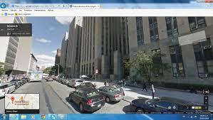 bureau ups fbi york bank hsbc citibank healt clinic mc donald ups