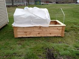 raised garden beds kit in Massachusetts NH Maine RI