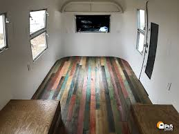 100 Inside An Airstream Trailer P S Service Miranda Lamberts S