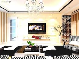 Gallery Of How To Decorate My Room Without Spending Money Home Interior Design Simple Photo With